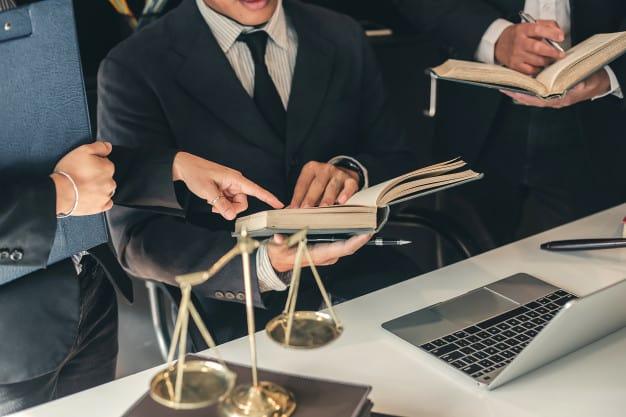 עבירה הגבלים עסקיים