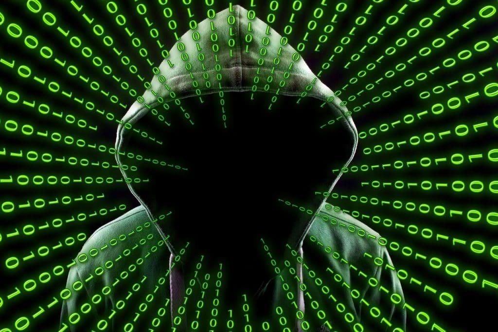 סחיטה ברשת האינטרנט | פגיעה בפרטיות