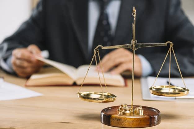 חוק התחרות הכלכלית – רפורמה בחוק ההגבלים העסקיים