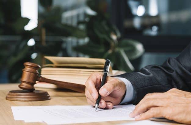תמונת נושא עבור: חוק התחרות הכלכלית – רפורמה בחוק ההגבלים העסקיים